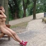 cougar cherche relation intime 100