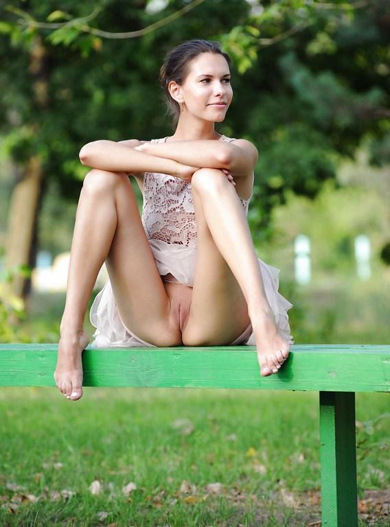 femme mature cherche relation discrète 034