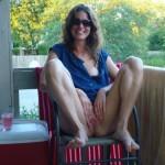 femme mature cherche relation discrète 044
