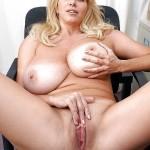 femme mature cherche relation discrète 076