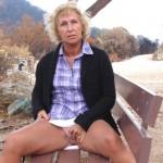 femme mature cherche relation discrète 084