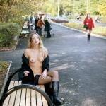 femme mature cherche relation discrète 111