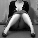 jeune maman cherche plan sexe immédiat 234