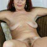 chaude cougar sexy en photos 013