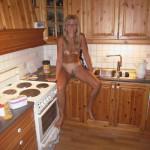 chaude cougar sexy en photos 166