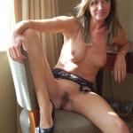 cougar en photo de sexe 088