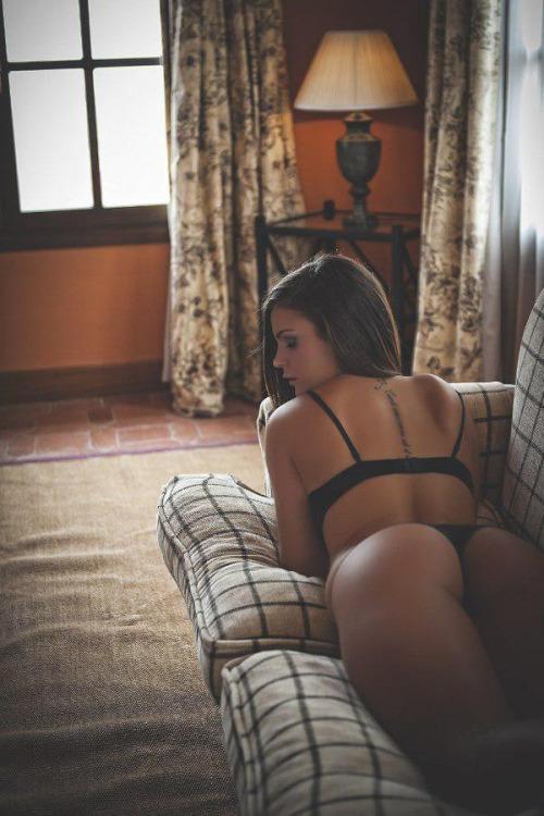 photo de femme sexy et mature 009