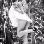 photo femme cougar libre plan q 178