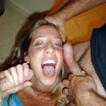 photo femme mature libertine 135