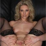 photos porno de milf sexe 120