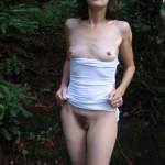 photos porno de milf sexe 170