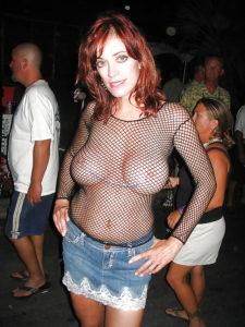 femme matures du 12 en photos sexes