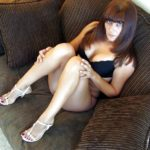 femme matures du 38 en photos sexes