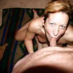 maman salope du 47 cherche cocufiage