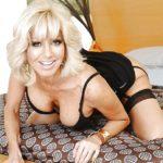 maman sex du 03 en photo porno
