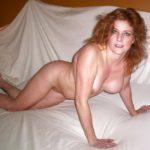 photo de sexes de femmes matures du 39