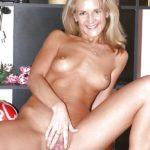 photo porno de maman sex du 86