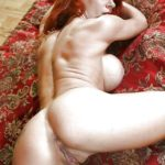 salope sexy en manque de sexe dans le 21
