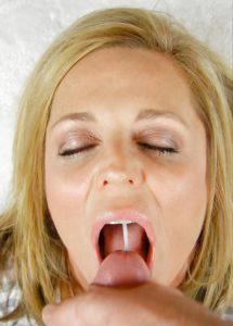 sexe des maman du 24 en photo